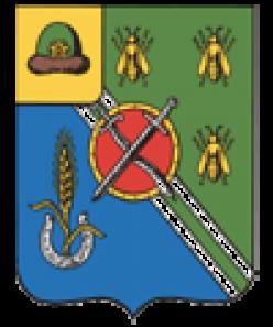 Чурилковская Детская Школа Искусств